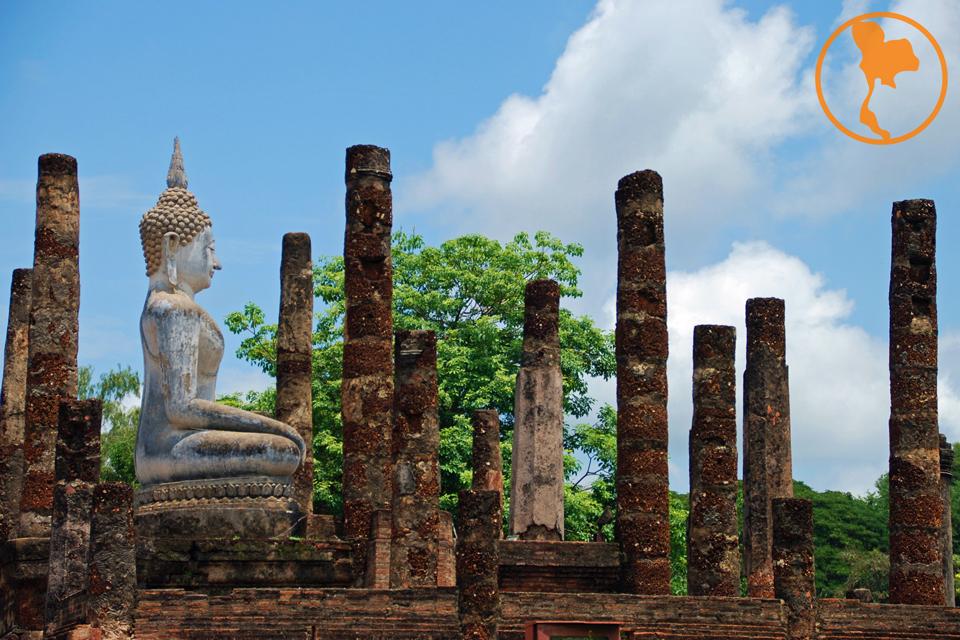 wat-sa-si-sukhothai-descubre-tailandia