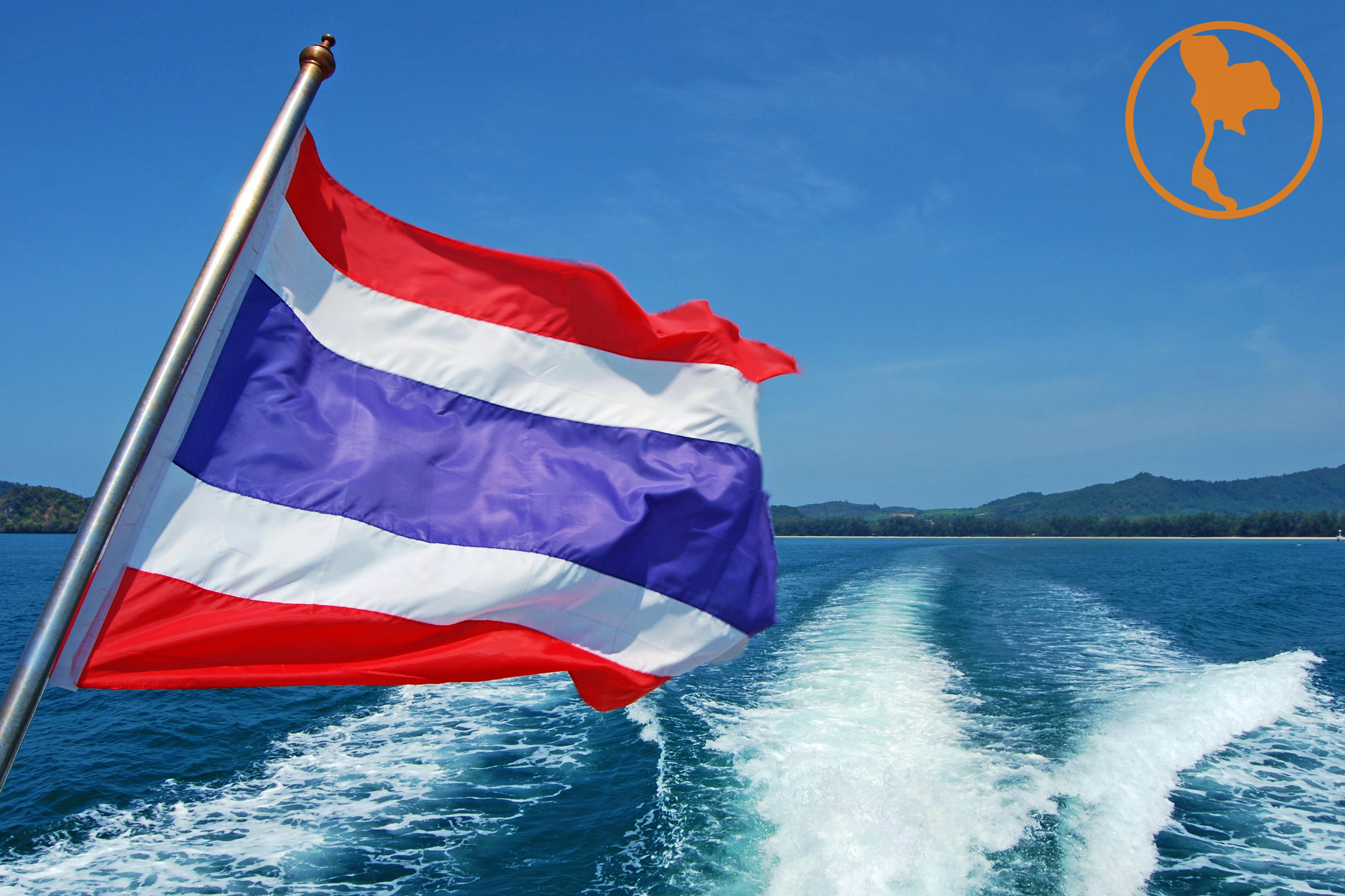 bandera-tailandia-descubre-tailandia