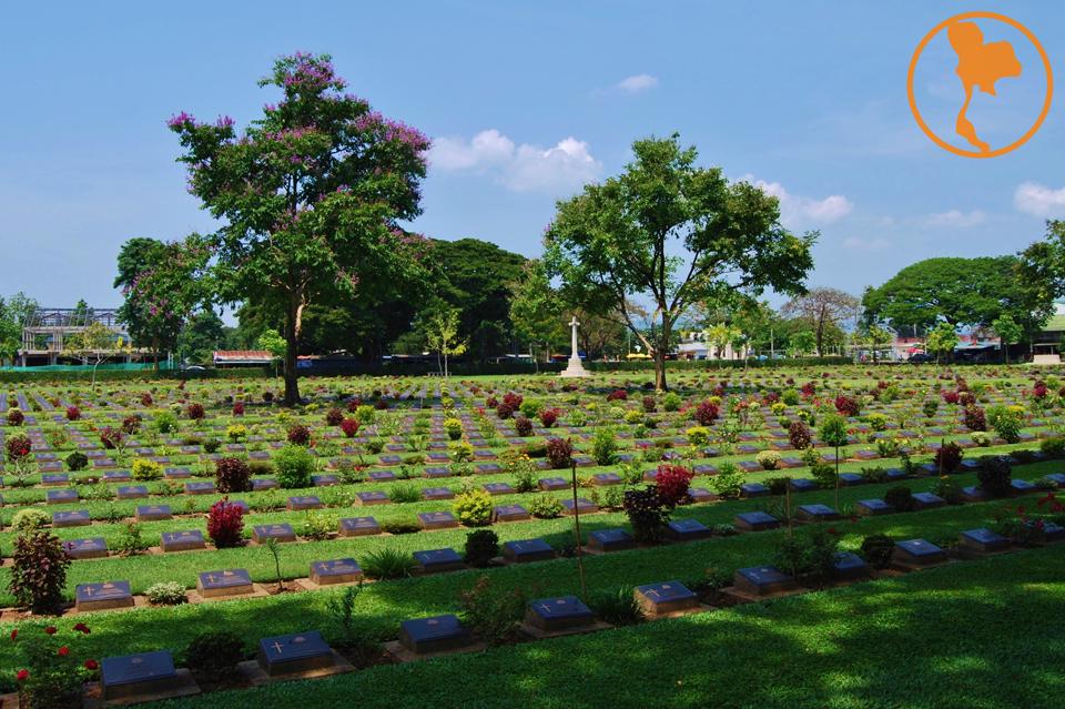 cementerio-en-kanchanaburi-descubre-tailandia