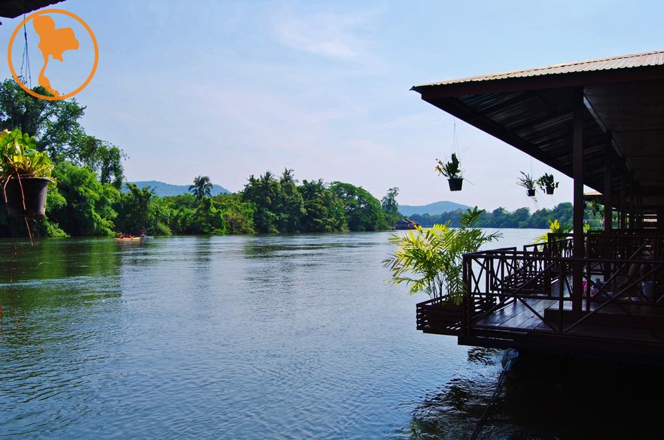 rio-kwai-kanchanaburi-descubre-tailandia