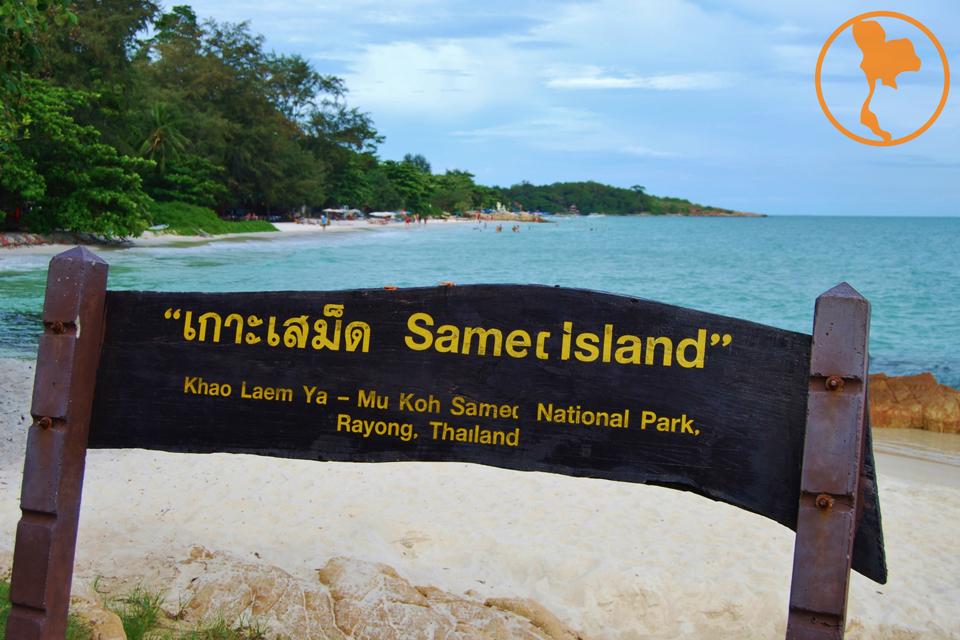 koh-samet-descubre-tailandia